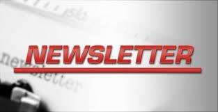 Δωρεάν Εγγραφή σε ενημερωτικά Email από τον Ιατρικό Σύλλογο Κω